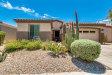 Photo of 5454 S Marigold Way, Gilbert, AZ 85298 (MLS # 6106483)