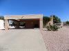 Photo of 6115 E Minton Place, Mesa, AZ 85215 (MLS # 6106634)