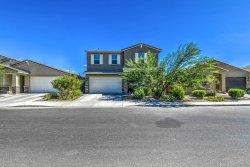 Photo of 9737 W Southgate Avenue, Tolleson, AZ 85353 (MLS # 6106636)