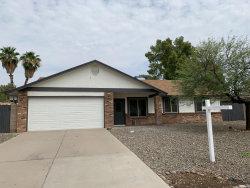 Photo of 6502 E Grandview Drive, Scottsdale, AZ 85254 (MLS # 6106687)