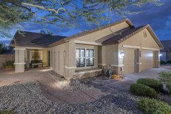 Photo of 288 E Betsy Lane, Gilbert, AZ 85296 (MLS # 6106740)
