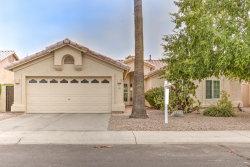 Photo of 5373 W Geronimo Street, Chandler, AZ 85226 (MLS # 6106841)