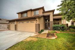 Photo of 3789 S Seton Avenue, Gilbert, AZ 85297 (MLS # 6107022)