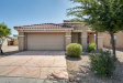 Photo of 4911 S 24th Avenue, Phoenix, AZ 85041 (MLS # 6107073)