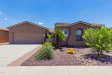 Photo of 42565 W Kingfisher Drive, Maricopa, AZ 85138 (MLS # 6107082)