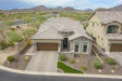 Photo of 8848 E Jacaranda Circle, Mesa, AZ 85207 (MLS # 6107084)