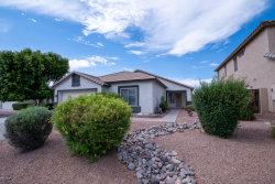 Photo of 10252 E Javelina Avenue, Mesa, AZ 85209 (MLS # 6107093)
