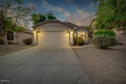 Photo of 2262 E Arabian Drive, Gilbert, AZ 85296 (MLS # 6107114)