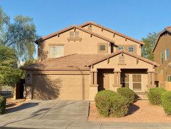 Photo of 2903 S 91st Drive, Tolleson, AZ 85353 (MLS # 6107154)