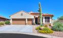 Photo of 5108 W Mohawk Drive, Eloy, AZ 85131 (MLS # 6107174)