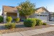 Photo of 16751 W Rio Vista Lane, Goodyear, AZ 85338 (MLS # 6107219)