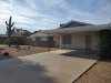 Photo of 5527 W Eva Street, Glendale, AZ 85302 (MLS # 6107309)