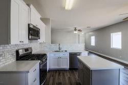 Photo of 14183 N 131st Lane, Surprise, AZ 85379 (MLS # 6107617)
