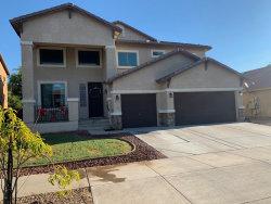 Photo of 17336 W Elizabeth Avenue, Goodyear, AZ 85338 (MLS # 6107620)
