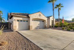 Photo of 12803 W Campina Drive, Litchfield Park, AZ 85340 (MLS # 6107651)