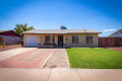 Photo of 9810 N 73rd Avenue, Peoria, AZ 85345 (MLS # 6107668)
