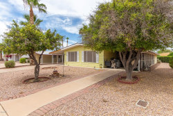 Photo of 8926 E Utah Avenue, Sun Lakes, AZ 85248 (MLS # 6107691)