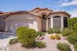 Photo of 4630 E Weaver Road, Phoenix, AZ 85050 (MLS # 6107730)