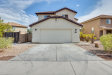 Photo of 244 N 222nd Drive, Buckeye, AZ 85326 (MLS # 6107770)