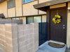 Photo of 1610 W Village Way, Tempe, AZ 85282 (MLS # 6107842)