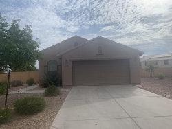 Photo of 32859 N Quarry Hills Drive, San Tan Valley, AZ 85143 (MLS # 6107880)