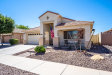 Photo of 17675 W Charter Oak Road, Surprise, AZ 85388 (MLS # 6108027)