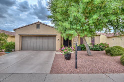 Photo of 22212 N Arrellaga Drive, Sun City West, AZ 85375 (MLS # 6108104)