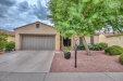 Photo of 22212 N Arrellaga Drive, Sun City West, AZ 85375 (MLS # 6108104)