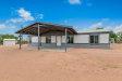 Photo of 1561 E 22nd Avenue, Apache Junction, AZ 85119 (MLS # 6108111)