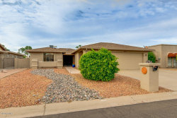 Photo of 25813 S Beech Creek Drive, Sun Lakes, AZ 85248 (MLS # 6108168)