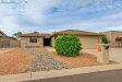 Photo of 25813 S Beech Creek Drive, Sun Lakes, AZ 85248 (MLS # 6108168)
