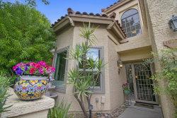 Photo of 10579 E Saddlehorn Drive, Scottsdale, AZ 85258 (MLS # 6108243)