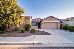 Photo of 18213 W El Caminito Drive, Waddell, AZ 85355 (MLS # 6108245)