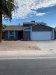 Photo of 1702 W Cortez Circle, Chandler, AZ 85224 (MLS # 6108311)