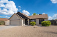 Photo of 6735 W Turquoise Avenue, Peoria, AZ 85345 (MLS # 6108379)