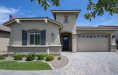 Photo of 218 W Cucumber Tree Avenue, Queen Creek, AZ 85140 (MLS # 6108425)