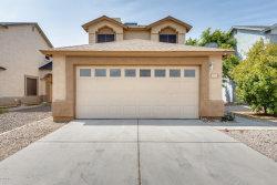 Photo of 7535 W Turquoise Avenue, Peoria, AZ 85345 (MLS # 6108445)
