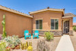 Photo of 2636 E Golden Trail, Casa Grande, AZ 85194 (MLS # 6108452)