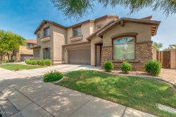 Photo of 2907 S Nielson Street, Gilbert, AZ 85295 (MLS # 6108557)