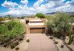 Photo of 8502 E Cave Creek Road, Unit 25, Carefree, AZ 85377 (MLS # 6108630)