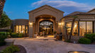 Photo of 7878 E Gainey Ranch Road, Unit 22, Scottsdale, AZ 85258 (MLS # 6108636)