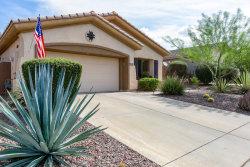 Photo of 2450 W Turtle Hill Drive, Anthem, AZ 85086 (MLS # 6108694)