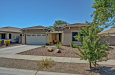 Photo of 8771 W State Avenue, Glendale, AZ 85305 (MLS # 6108719)