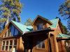Photo of 9975 S Short Pine Trail, Prescott, AZ 86303 (MLS # 6108861)