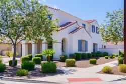 Photo of 5104 S Salk Lane, Mesa, AZ 85212 (MLS # 6108890)