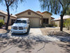 Photo of 8006 S 26th Street, Phoenix, AZ 85042 (MLS # 6108953)