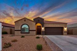 Photo of 13436 W Desert Moon Way, Peoria, AZ 85383 (MLS # 6108966)
