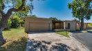 Photo of 2510 N 61st Place, Scottsdale, AZ 85257 (MLS # 6108982)