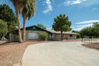 Photo of 4886 W Port Au Prince Lane, Glendale, AZ 85306 (MLS # 6109017)