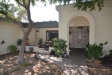 Photo of 132 E Echo Lane, Phoenix, AZ 85020 (MLS # 6109020)